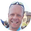Ralf Boie